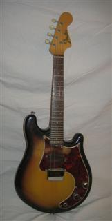 Fender Electric Mando (WinCE).jpg
